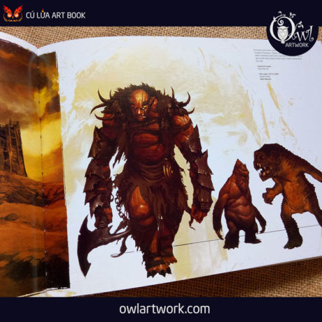 owlartwork-sach-artbook-game-the-art-of-guild-wars-2-5