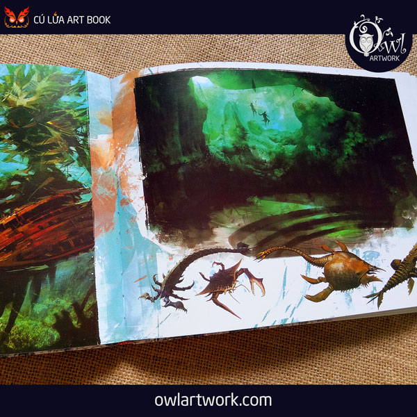owlartwork-sach-artbook-game-the-art-of-guild-wars-2-6