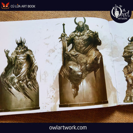 owlartwork-sach-artbook-game-the-art-of-guild-wars-2-7