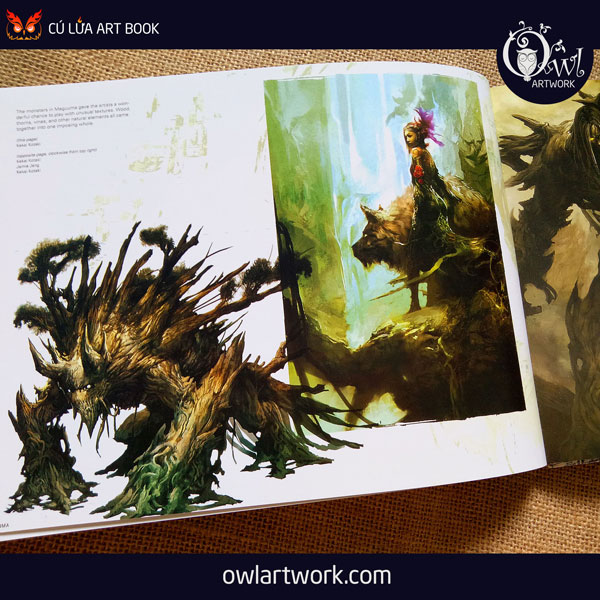 owlartwork-sach-artbook-game-the-art-of-guild-wars-2-8