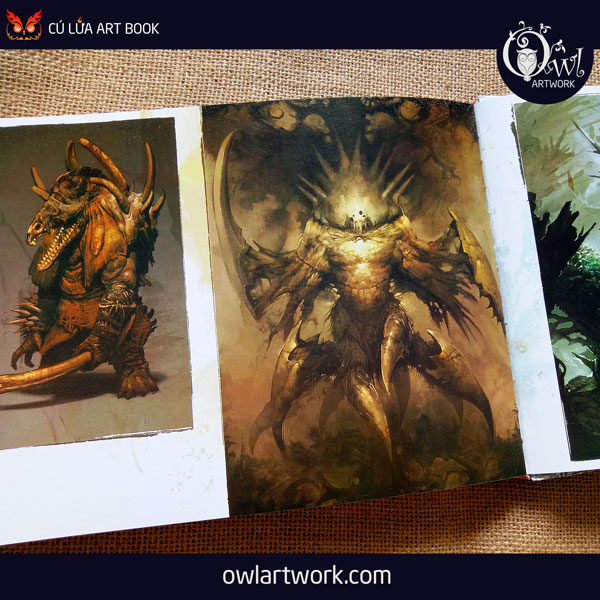 owlartwork-sach-artbook-game-the-art-of-guild-wars-2-9