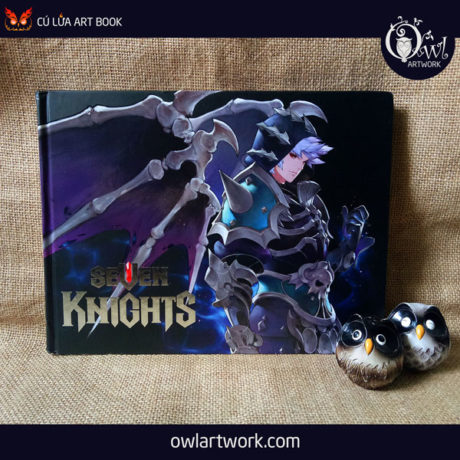 owlartwork-sach-artbook-game-the-art-of-seven-knights-1-1