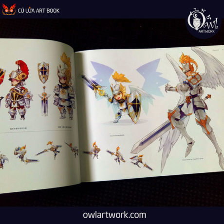owlartwork-sach-artbook-game-the-art-of-seven-knights-1-3