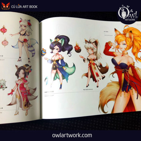 owlartwork-sach-artbook-game-the-art-of-seven-knights-1-8