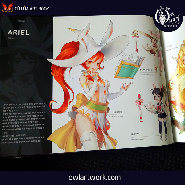 owlartwork-sach-artbook-game-the-art-of-seven-knights-1-9