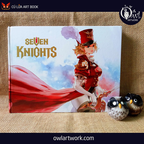 owlartwork-sach-artbook-game-the-art-of-seven-knights-limited-edition-1