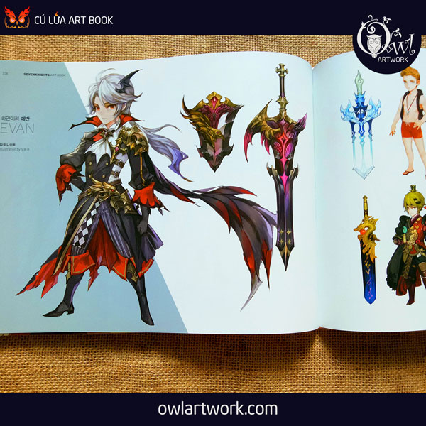 owlartwork-sach-artbook-game-the-art-of-seven-knights-limited-edition-13