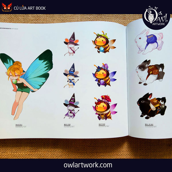 owlartwork-sach-artbook-game-the-art-of-seven-knights-limited-edition-18