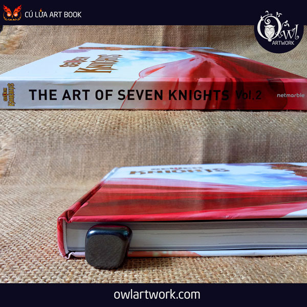 owlartwork-sach-artbook-game-the-art-of-seven-knights-limited-edition-19
