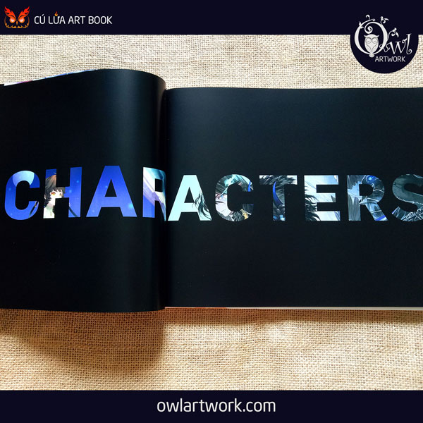 owlartwork-sach-artbook-game-the-art-of-seven-knights-limited-edition-5