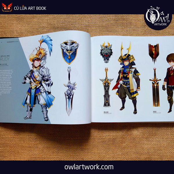 owlartwork-sach-artbook-game-the-art-of-seven-knights-limited-edition-6
