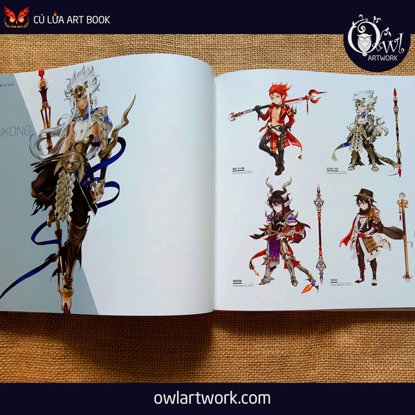 owlartwork-sach-artbook-game-the-art-of-seven-knights-limited-edition-8