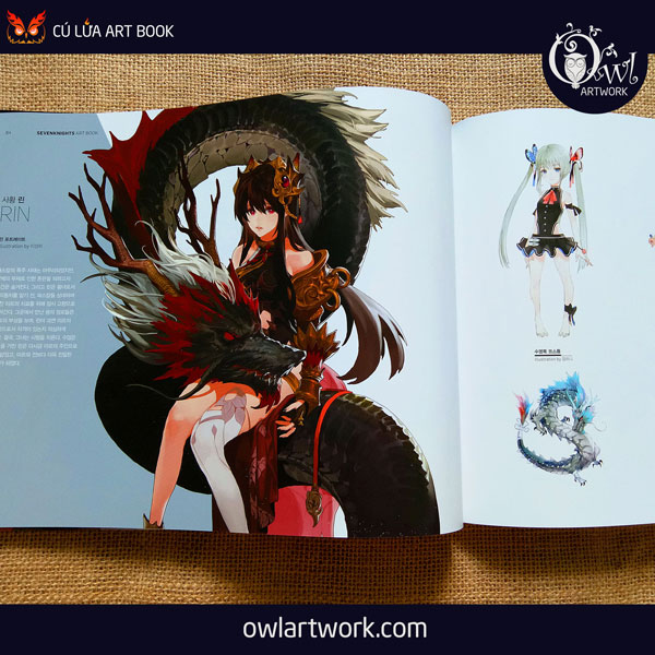 owlartwork-sach-artbook-game-the-art-of-seven-knights-limited-edition-9