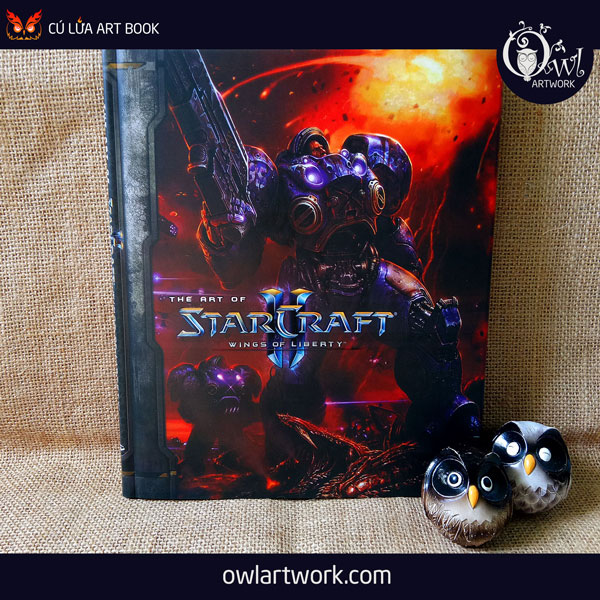 owlartwork-sach-artbook-game-the-art-of-starcraft-2-1