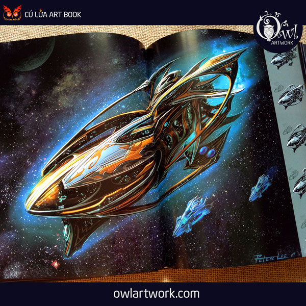 owlartwork-sach-artbook-game-the-art-of-starcraft-2-10