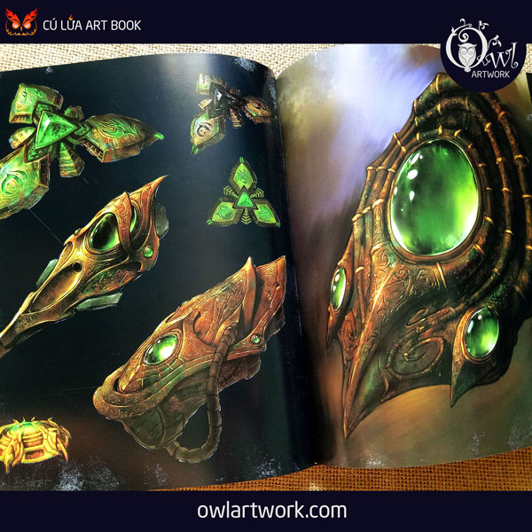 owlartwork-sach-artbook-game-the-art-of-starcraft-2-11
