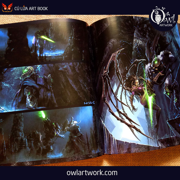owlartwork-sach-artbook-game-the-art-of-starcraft-2-12