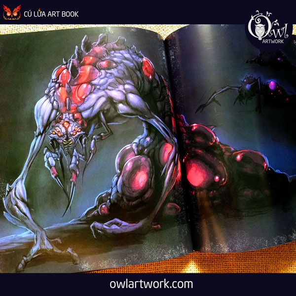 owlartwork-sach-artbook-game-the-art-of-starcraft-2-13