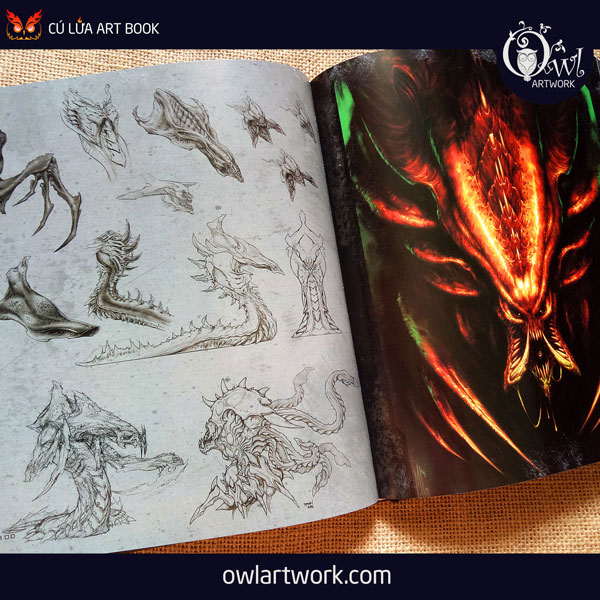 owlartwork-sach-artbook-game-the-art-of-starcraft-2-14
