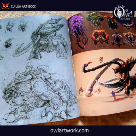 owlartwork-sach-artbook-game-the-art-of-starcraft-2-15