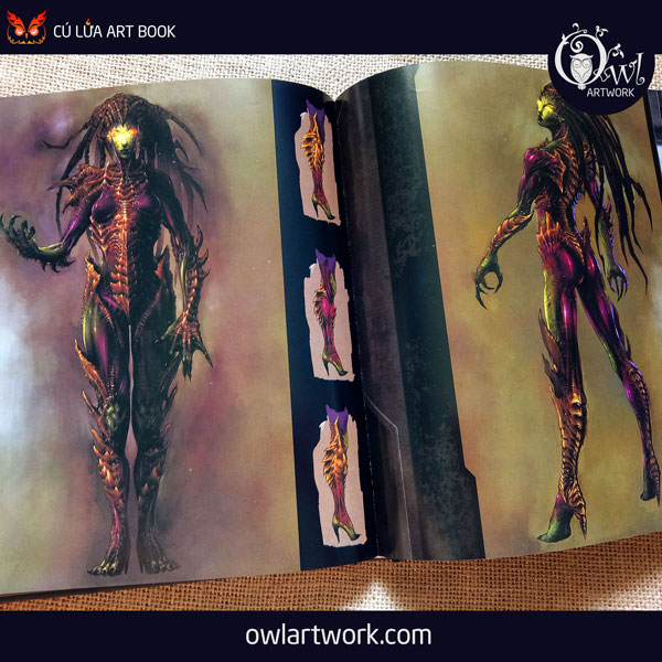 owlartwork-sach-artbook-game-the-art-of-starcraft-2-16