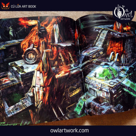 owlartwork-sach-artbook-game-the-art-of-starcraft-2-17