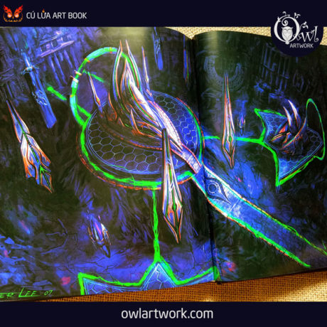 owlartwork-sach-artbook-game-the-art-of-starcraft-2-18