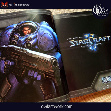 owlartwork-sach-artbook-game-the-art-of-starcraft-2-2