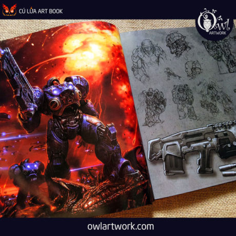 owlartwork-sach-artbook-game-the-art-of-starcraft-2-3