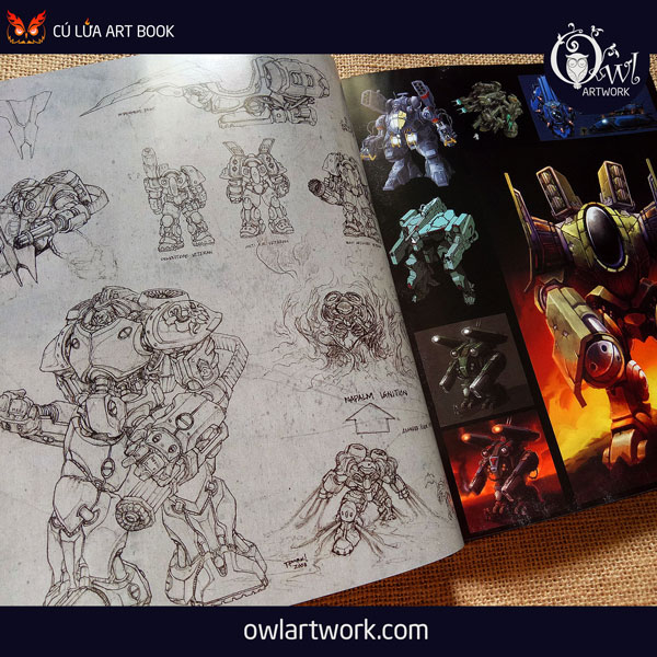 owlartwork-sach-artbook-game-the-art-of-starcraft-2-4