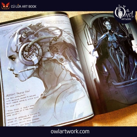owlartwork-sach-artbook-game-the-art-of-starcraft-2-5