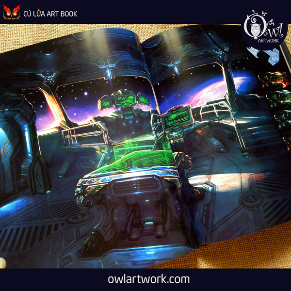 owlartwork-sach-artbook-game-the-art-of-starcraft-2-6