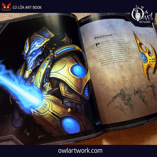 owlartwork-sach-artbook-game-the-art-of-starcraft-2-7