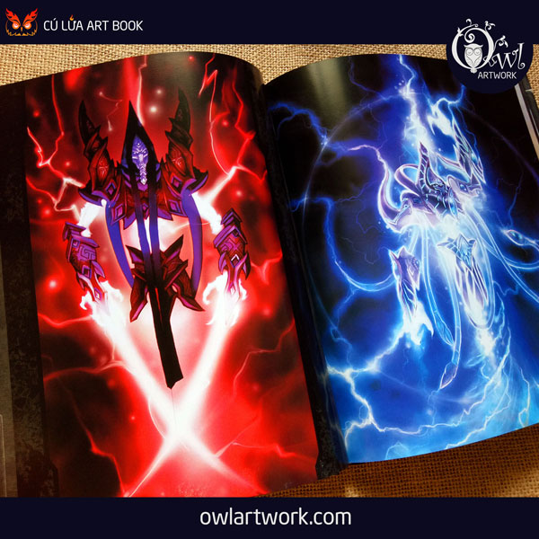 owlartwork-sach-artbook-game-the-art-of-starcraft-2-8