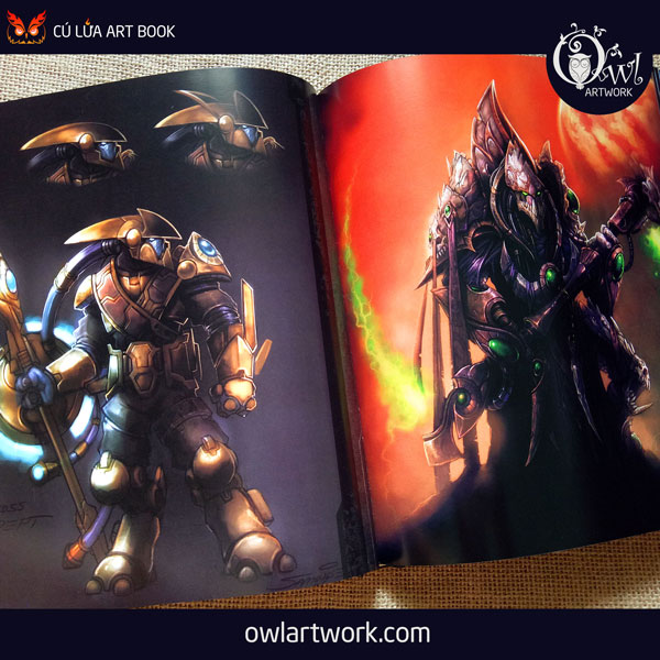 owlartwork-sach-artbook-game-the-art-of-starcraft-2-9