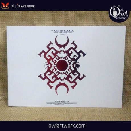 owlartwork-sach-artbook-game-the-art-of-xaoc-1