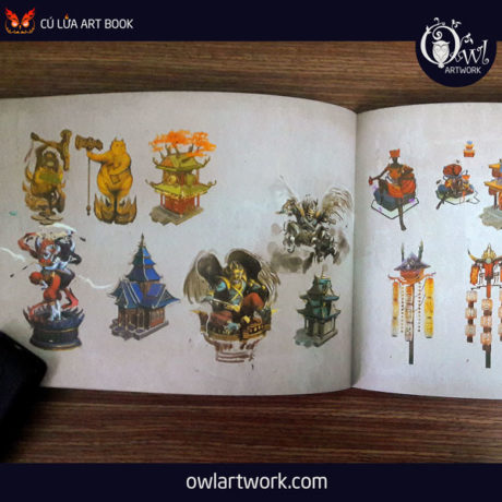 owlartwork-sach-artbook-game-the-art-of-xaoc-10