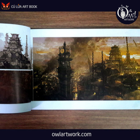 owlartwork-sach-artbook-game-the-art-of-xaoc-2