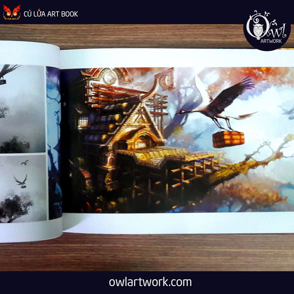 owlartwork-sach-artbook-game-the-art-of-xaoc-3
