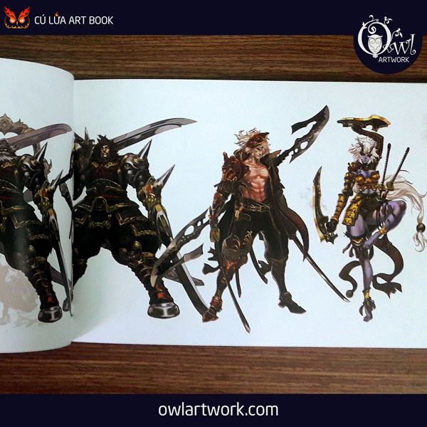 owlartwork-sach-artbook-game-the-art-of-xaoc-4