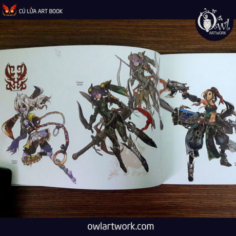 owlartwork-sach-artbook-game-the-art-of-xaoc-5