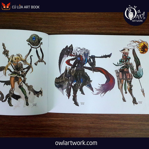 owlartwork-sach-artbook-game-the-art-of-xaoc-6