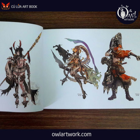 owlartwork-sach-artbook-game-the-art-of-xaoc-7