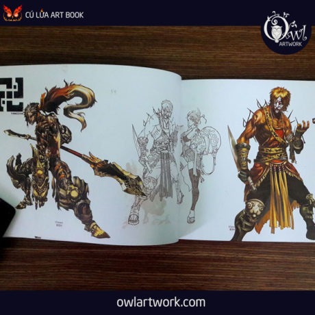 owlartwork-sach-artbook-game-the-art-of-xaoc-8