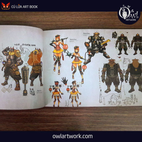 owlartwork-sach-artbook-game-the-art-of-xaoc-9