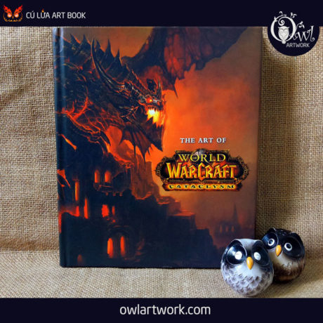 owlartwork-sach-artbook-game-world-of-warcraft-cataclysm-1