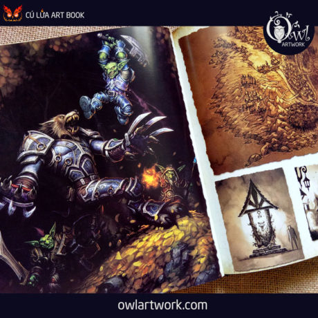 owlartwork-sach-artbook-game-world-of-warcraft-cataclysm-11