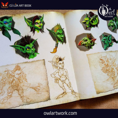 owlartwork-sach-artbook-game-world-of-warcraft-cataclysm-12