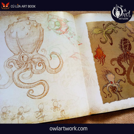 owlartwork-sach-artbook-game-world-of-warcraft-cataclysm-15