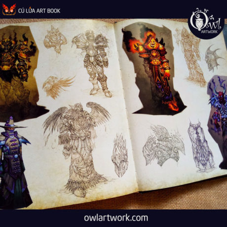 owlartwork-sach-artbook-game-world-of-warcraft-cataclysm-17